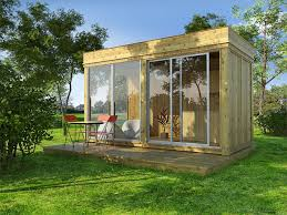 Come Costruire Un Pollaio In Legno by Garden Cube Casa In Legno Tettoie Gazebo Pinterest Gazebo