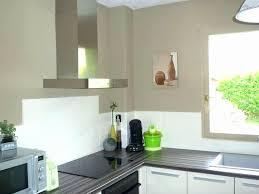 peindre meuble cuisine stratifi unique meuble cuisine a peindre unique design de maison