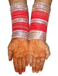 wedding chura online punjabi chura bridal chura wedding chura buy punjabi chura