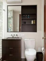 fresh bathroom best of storage cabinets for bathrooms with