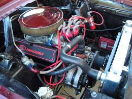 66 mustang engine for sale 66 mustang need to sell asap pirate4x4 com 4x4 and road forum