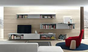 wall storage units bedroom contemporary with built in bed modern living room wall units with storage inspiration home within