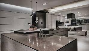Designer Kitchen Lighting Kitchen Designs Sa Latest Gallery Photo