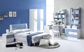 bedroom paint ideas blue gray master decorating u2013 airportz info