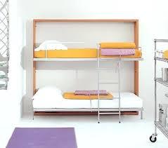 Folding Bunk Bed Plans Foldaway Bunk Beds Folding Wall Bunk Bed Plans Foldable Bunk Beds