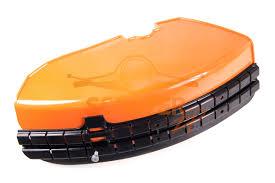 запчасти для бензокосы stihl fs 100 u2014 купить в москве по доступным