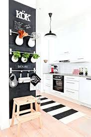 deco mur de cuisine deco mur de cuisine daccoration cuisine personnalisace a la craie