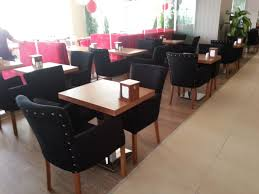 modern restaurant ambiance modern furniture world