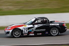 mazda mx series mz racing mazda motorsport battery tender mazda mx 5 cup