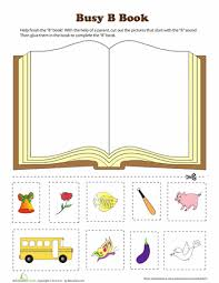 14 best busy books images on pinterest alphabet books into the