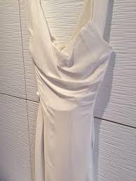 Vivienne Westwood Wedding Dress Vivienne Westwood Prestige Dress Wedding Dress On Sale 59 Off