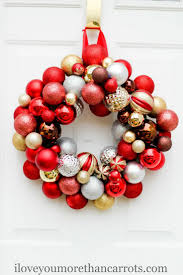 61 best wreaths xmas images on pinterest christmas ideas
