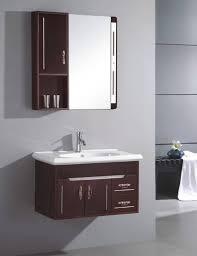 Menards Bathroom Cabinets Bathroom Pegasus Bathroom Vanity Cheap Bathroom Cabinets Best