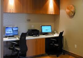 Computer Desks Las Vegas by Springhill Suites Las Vegas North Speedway Las Vegas Last