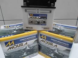 bateria moura mv16 dd 19di jet ski seadoo gti 130 se r 459 99