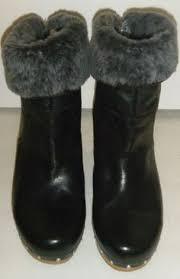 ugg s madelynn boots black of miniature bears rabbit 5 mini mohair bunny sparse