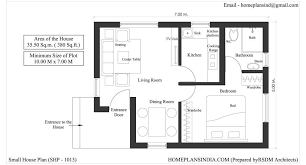 Indian House Floor Plans Free Home Plans In India 4 Free House Floor Plans For Download Check