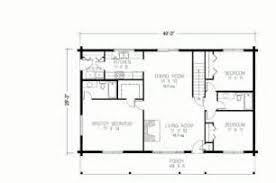 Floor Plans With Wrap Around Porch Cottage Plans With Wrap Around Porches Nabelea Com