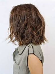 lob for thin wavy hair 47 ideas for mind blowing thin hair hairstyles to steal the