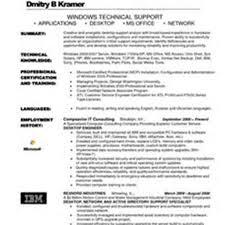 changing careers resume sles 28 images career teachers resume