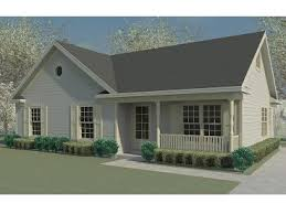 small economical house plans small affordable house plans