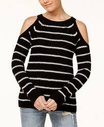 junior sweaters juniors sweaters macy s