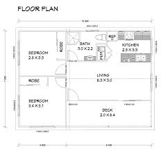 3 bedroom flat floor plan granny flat plans granny flat 15 best granny flat floor plans images on pinterest brisbane