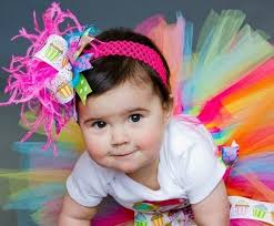 infant hair bows free baby bows best free baby stuff