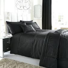 Superking Duvet Luxury Duvet Covers John Lewis 1200tc Millennia Duvet Luxury Quilt
