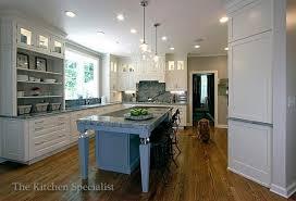 kitchen design applet kitchen design applet charlottedack com