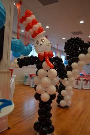 107 best balloon sculptures images on pinterest sculptures