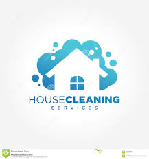 cleaning inspiration lovely cleaning services logo inspiration 12 for your awesome