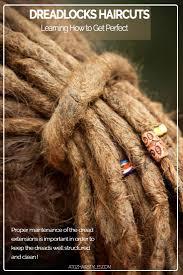 Men Dreadlocks Hairstyles by Best 25 Dreadlock Styles For Men Ideas On Pinterest Dread