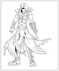 stained glass kingdom hearts 2 coloring pages stained glass