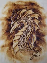burn on wood khadrim wood burning by deinia on deviantart