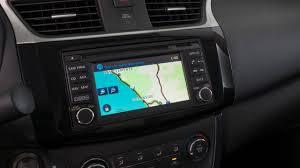 nissan sentra interior 2009 2017 nissan sentra sedan pricing for sale edmunds