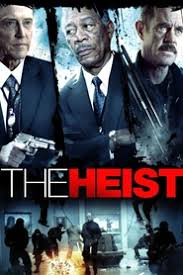 the maiden heist yify subtitles