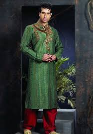 wedding clothes asian wedding clothes for men shanila s corner