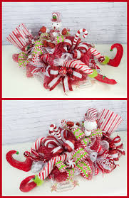 best 25 elf centerpieces ideas on pinterest elf store pool