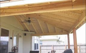patio pergola best images about patio roof designs decks wood