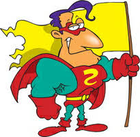 marvel u0026 dc comics superheroes coloring pages