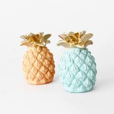 28 pineapple decorations home pineapple home decor polyvore pineapple decorations home pineapple pair pineapple homewares pineapple by hodihomedecor
