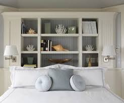 Bookcases With Lights 28 Best Bookcases Images On Pinterest Bedrooms Bedroom