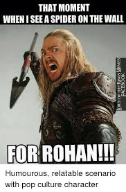 Best Facebook Memes - 25 best memes about ring meme ring memes
