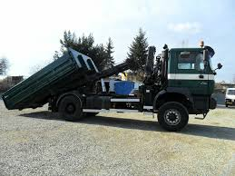 man 19 293 fac 4x4 hr dump trucks for sale tipper truck dumper