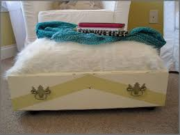 Upcycle Ottoman Drawer Finds A New As A Storage Ottoman Hometalk