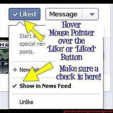 Lol Funny Meme - 166 best funny lol meme images on pinterest funny pics funny
