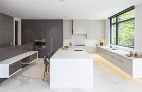 how to design a modern kitchen how to design a warm contemporary kitchen in the media david