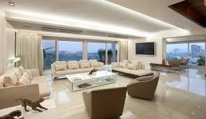 wohnzimmer luxus design wohnzimmer luxus design modell on wohnzimmer mit luxus weiss 10