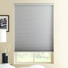 Blackout Blinds Walmart Window Blinds In Window Blinds Signature Cordless Blackout